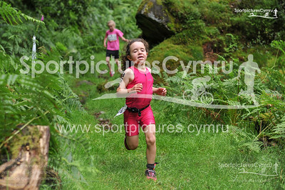 Sportpictures Cymru-1004-D30_8839-1-