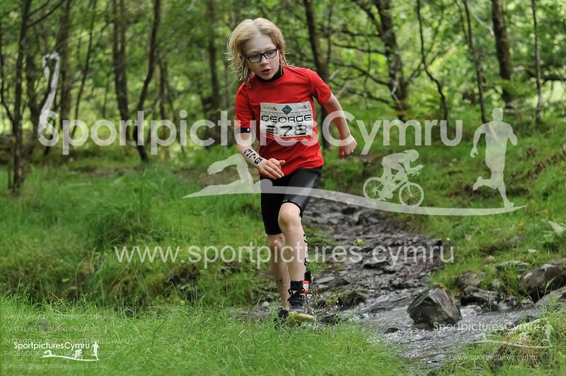 Sportpictures Cymru-1018-D30_8888-