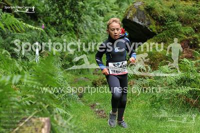 Sportpictures Cymru-1000-D30_8835-1-