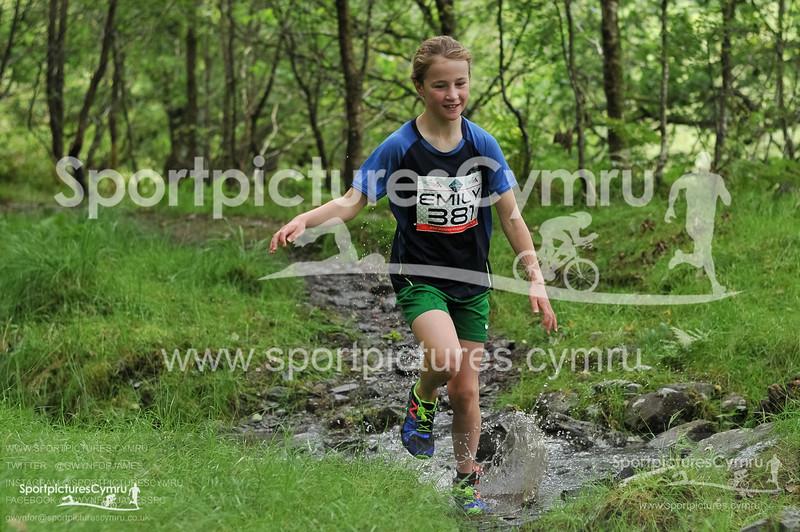 Sportpictures Cymru-1013-D30_8871-