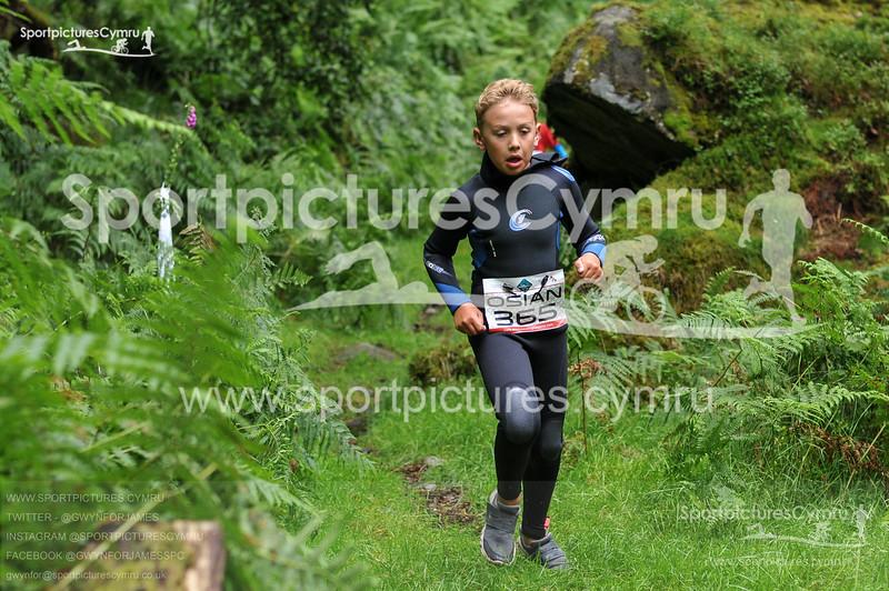 Sportpictures Cymru-1001-D30_8835-2-