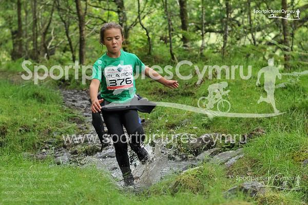 Sportpictures Cymru-1020-D30_8895-