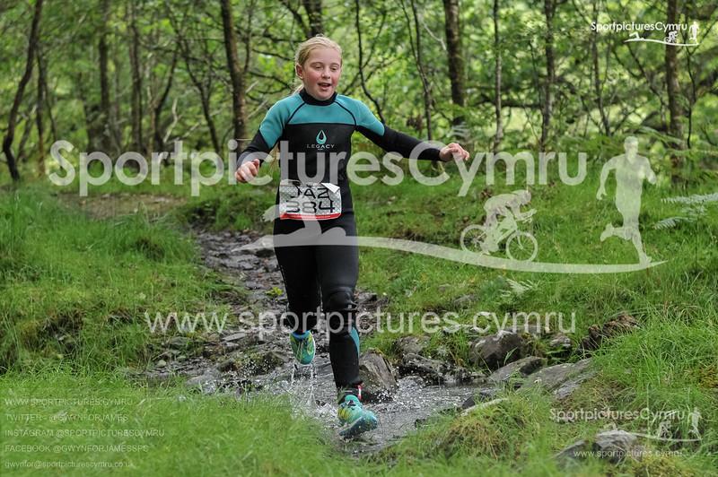 Sportpictures Cymru-1008-D30_8853-