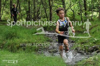 Sportpictures Cymru-1009-D30_8859-