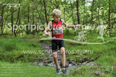 Sportpictures Cymru-1021-D30_8902-