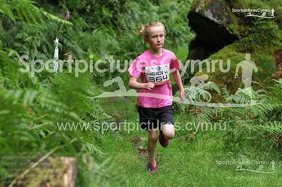 Sportpictures Cymru-1007-D30_8840-
