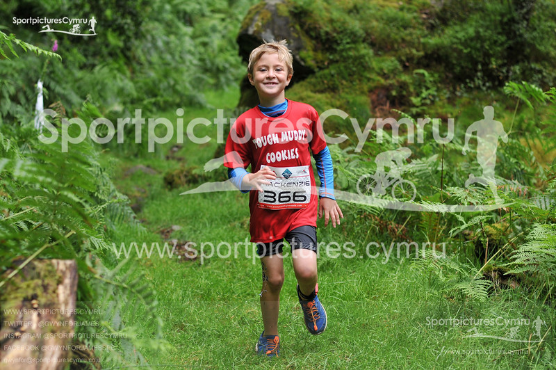Sportpictures Cymru-1003-D30_8837-