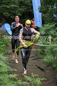 Sportpictures Cymru-1030-D30_7885-