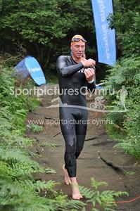 Sportpictures Cymru-1032-D30_7888-