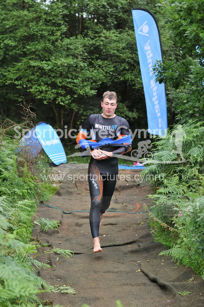 Sportpictures Cymru-1000-D30_7848-