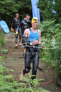 Sportpictures Cymru-1036-D30_7893-