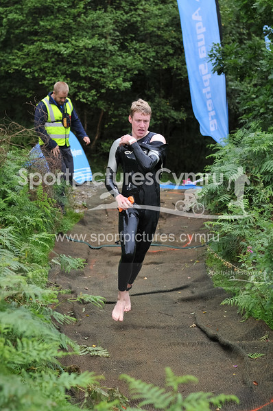 Sportpictures Cymru-1005-D30_7853-
