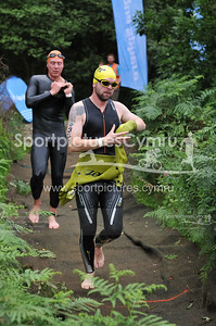 Sportpictures Cymru-1031-D30_7886-