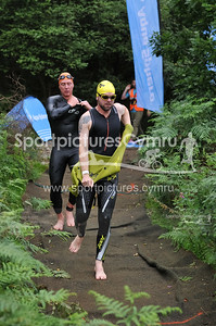 Sportpictures Cymru-1029-D30_7884-