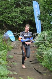 Sportpictures Cymru-1001-D30_7849-