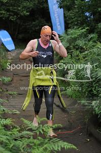 Sportpictures Cymru-1027-D30_7882-