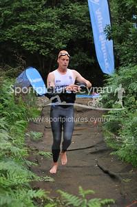Sportpictures Cymru-1012-D30_7863-