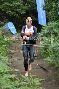 Sportpictures Cymru-1021-D30_7875-