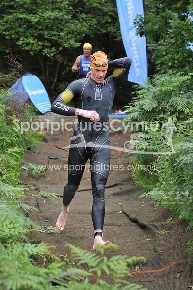 Sportpictures Cymru-1023-D30_7877-
