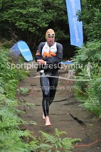 Sportpictures Cymru-1020-D30_7874-