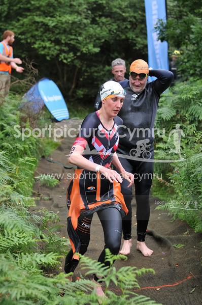 Sportpictures Cymru-1005-D30_8103-