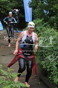 Sportpictures Cymru-1043-D30_8187-
