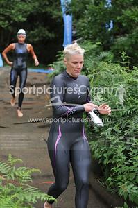 Sportpictures Cymru-1036-D30_8174-