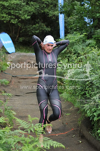 Sportpictures Cymru-1011-D30_8119-