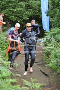 Sportpictures Cymru-1003-D30_8101-