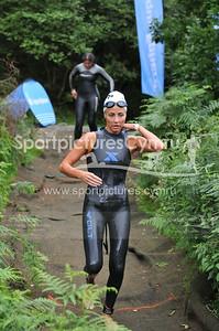 Sportpictures Cymru-1038-D30_8177-