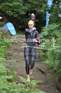 Sportpictures Cymru-1008-D30_8114-