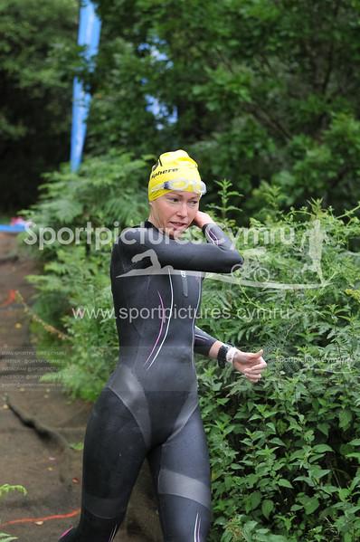 Sportpictures Cymru-1009-D30_8115-