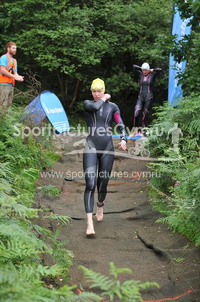 Sportpictures Cymru-1006-D30_8111-