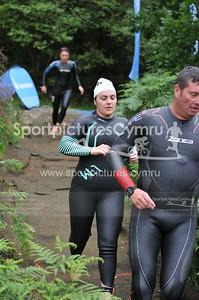 Sportpictures Cymru-1025-D30_8159-