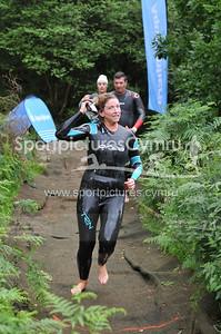 Sportpictures Cymru-1022-D30_8153-
