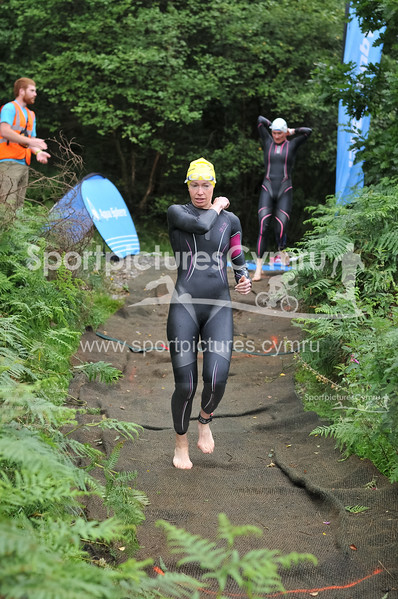 Sportpictures Cymru-1007-D30_8112-