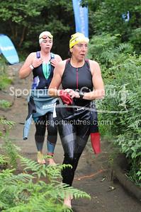 Sportpictures Cymru-1016-D30_8133-