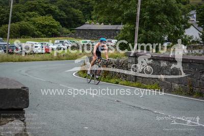 Sportpictures Cymru-1010-DSC_3620-