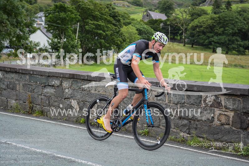 Sportpictures Cymru-1007-DSC_3613,SMT177-