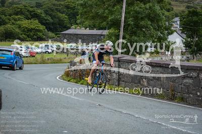 Sportpictures Cymru-1006-DSC_3612,SMT177-
