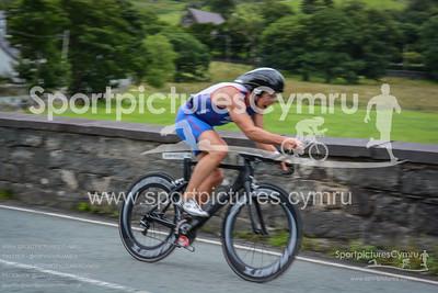 Sportpictures Cymru-1003-DSC_3608,SMT17334-