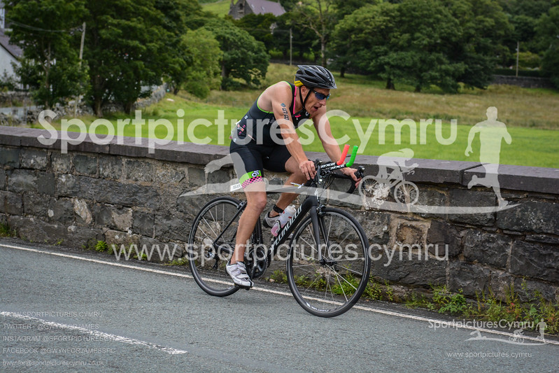 Sportpictures Cymru-1018-DSC_3628,SMT1758-