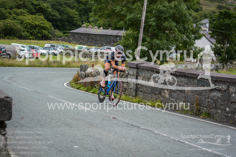 Sportpictures Cymru-1012-DSC_3622,SMT17154-
