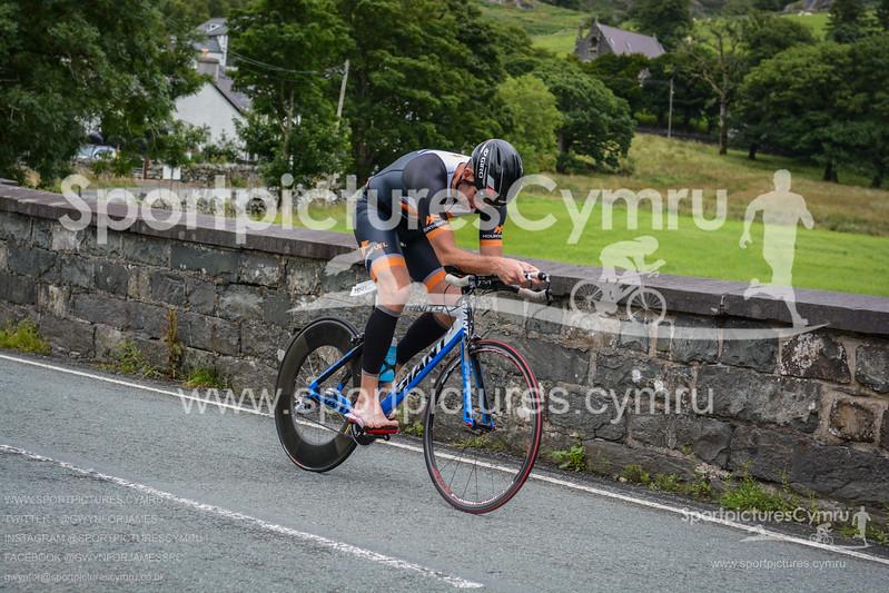 Sportpictures Cymru-1014-DSC_3624,SMT17154-