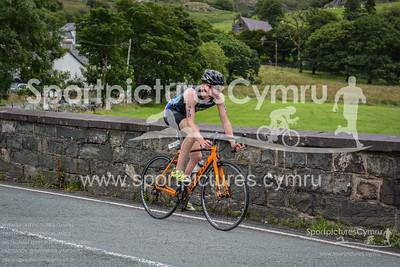 Sportpictures Cymru-1020-DSC_3630,SMT1713-