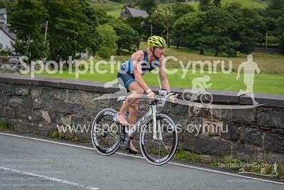 Sportpictures Cymru-1016-DSC_3626,SMT179-