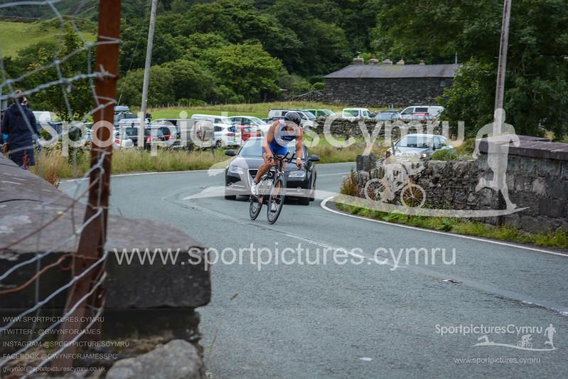 Sportpictures Cymru-1000-DSC_3605,SMT17334-