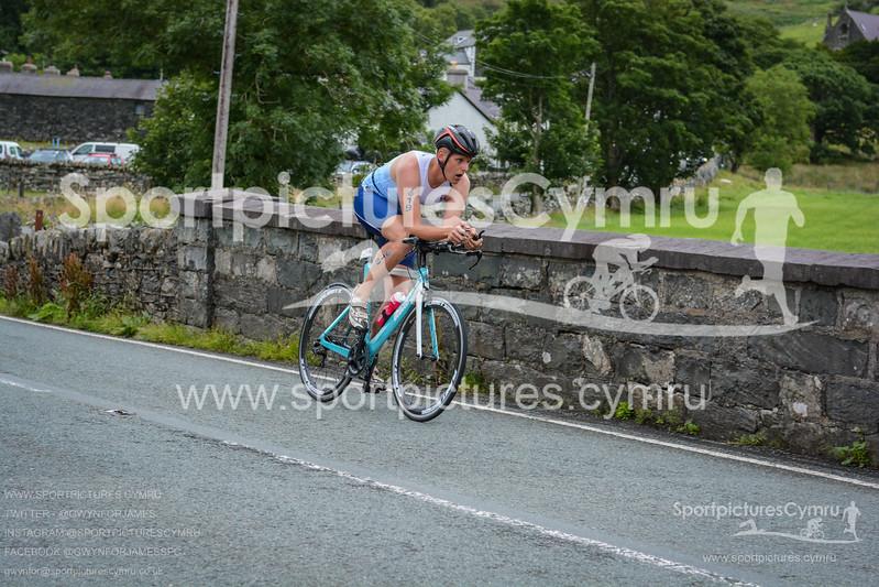 Sportpictures Cymru-1004-DSC_3610,SMT1719-