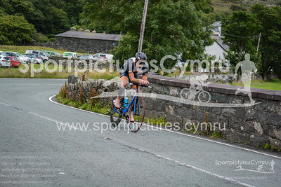 Sportpictures Cymru-1013-DSC_3623,SMT17154-