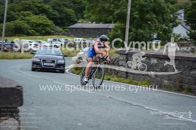 Sportpictures Cymru-1001-DSC_3606,SMT17334§-